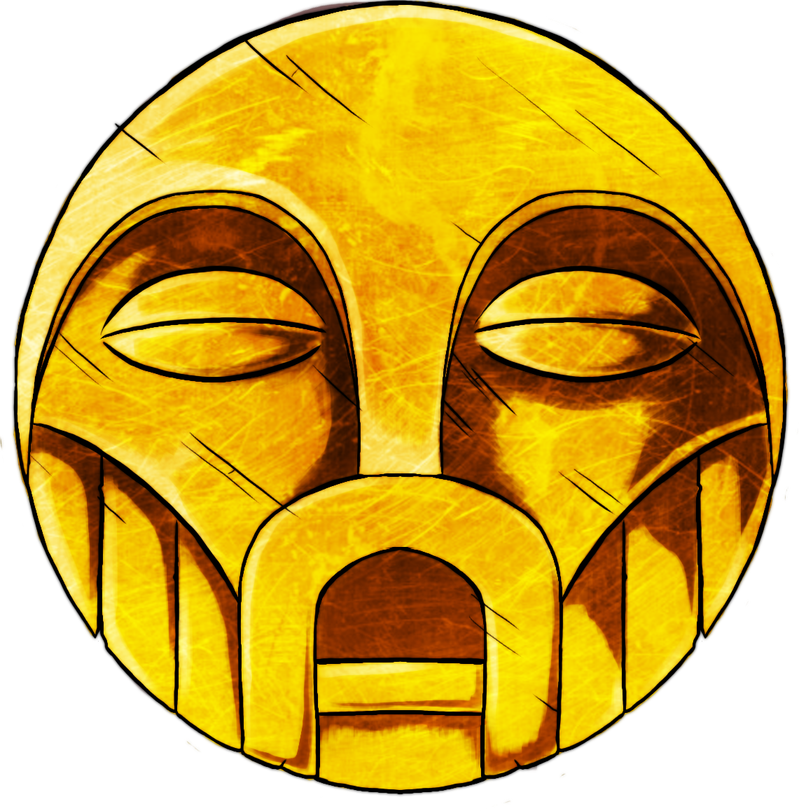 dinocomics4ever logo